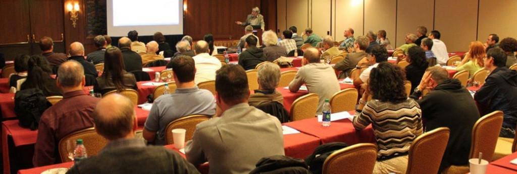 The IGrow Property Investment Seminar