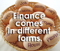 Finance-comes-in-different-forms