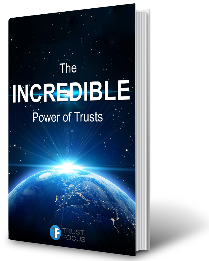 ebook-mockup-power-of-trusts