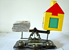 Refinancing your investment