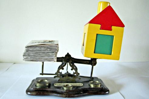 wr-df-refinance-8