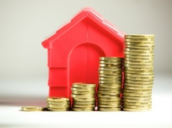 Know the advantages of property investments