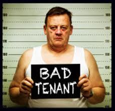 bad-tenant