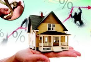 7 Reasons to invest in Property