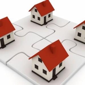 Sectional Title Scheme Investment properties