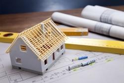 SA housing redesign