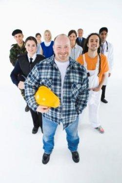 Property safety