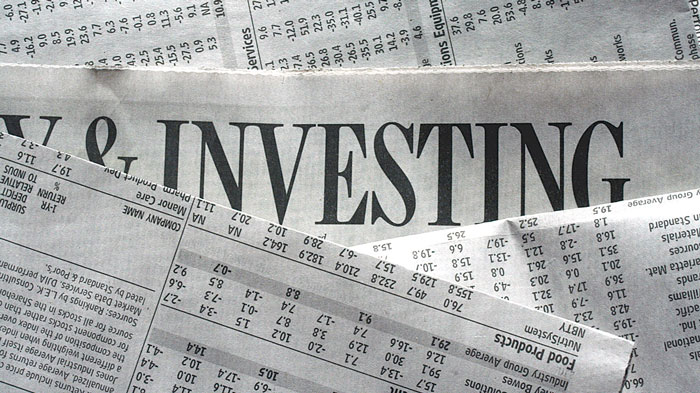 Property Investment: The Ultimate Business