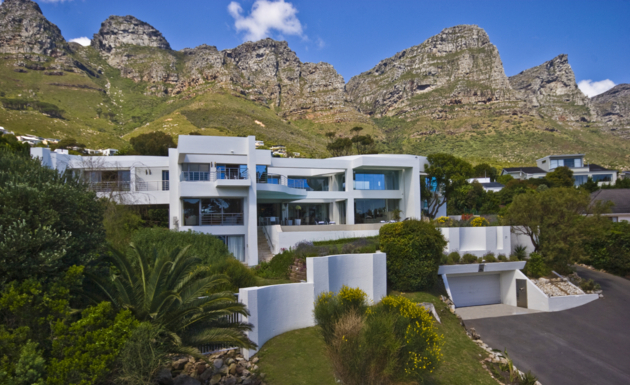 Cape Town Property pricing and investment possibilities