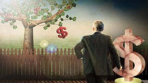 Property Investment tax and capital gains tx