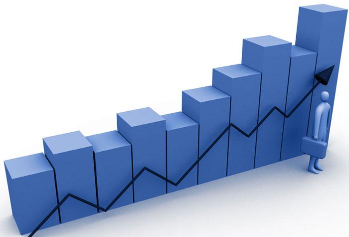 How To Earn Higher Returns Than Market Average