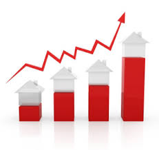 property market growth