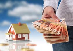 investment property rental