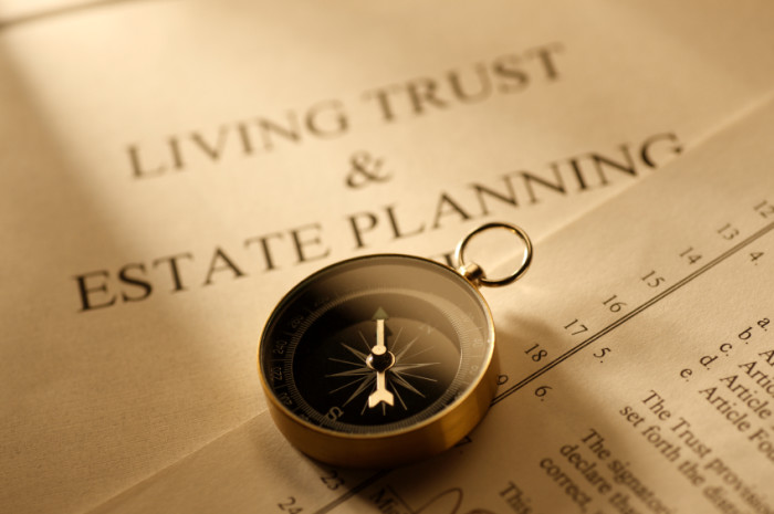 tax efficiencies and asset protection
