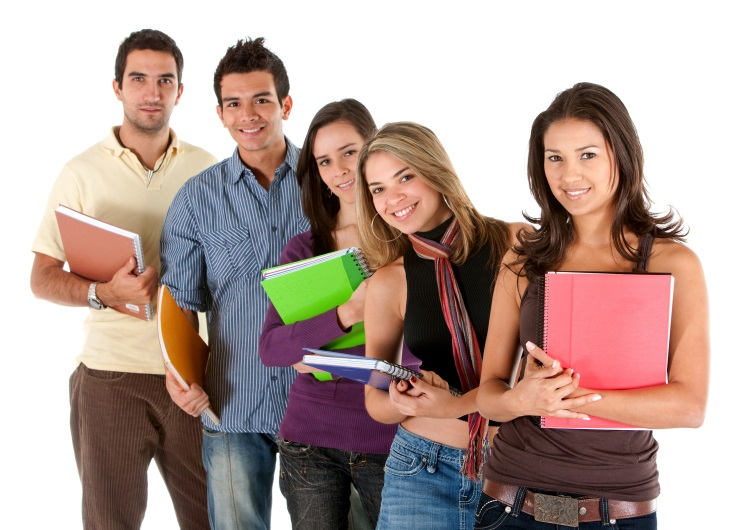 Student Property Investing