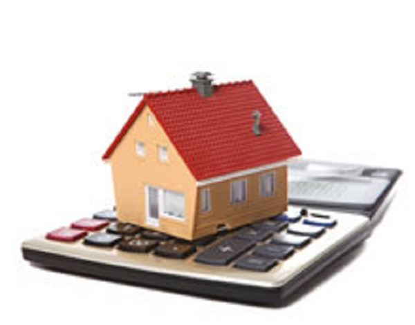 Property Investment South Africa