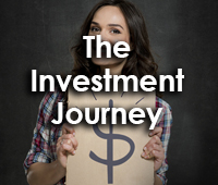 The Investment Journey