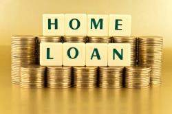 Investor home loans
