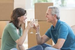 Retirement and your property options