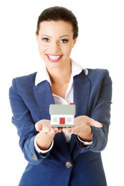 Small home investors