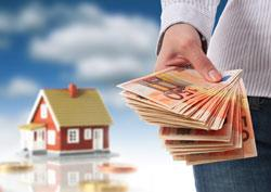 Buy-to-Let Property Investing