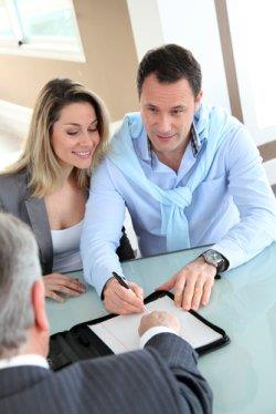Home loan tips if you're self-employed