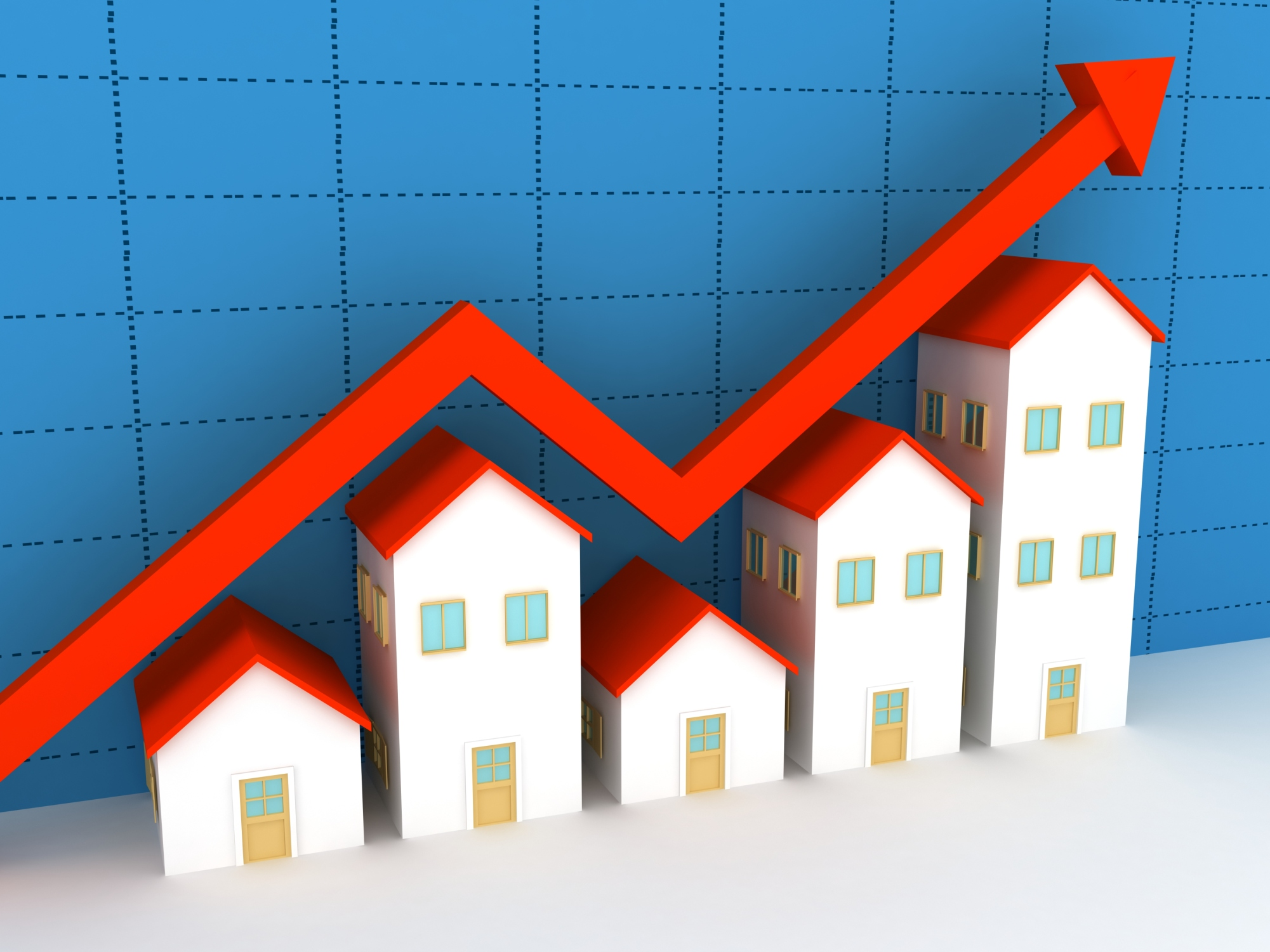 Learning To Buy Property As An Investment