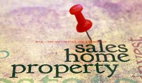 Property Investment advise South Africa