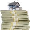 Investing in Residential Real Estate