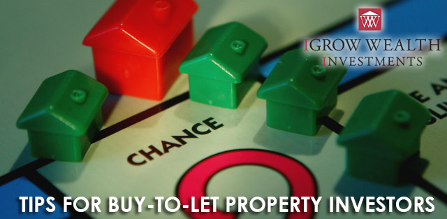 Tips-for-buy-to-let-property-investors