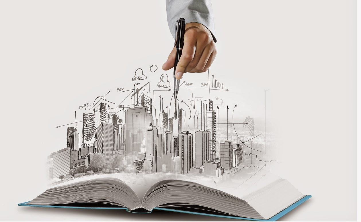 Reasons-to-Invest-In-Delhi-NCR-Real-Estate-Market