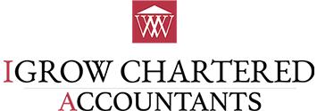 IGrow Chartered Accountants