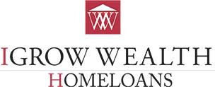 IGrow Wealth Homeloans