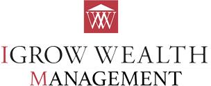 IGrow Wealth Management