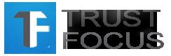 logo-trust-focus