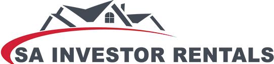 SA Investor Rentals