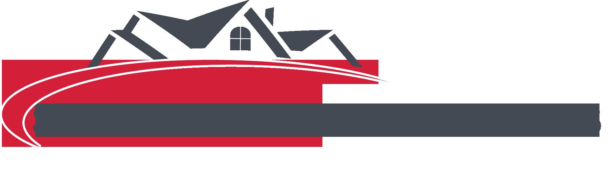 sa-investor-rentals