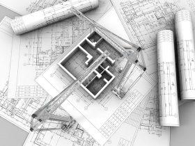 Off_Plan_Property