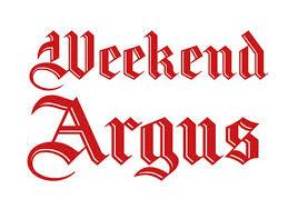 weekend-argus-logo