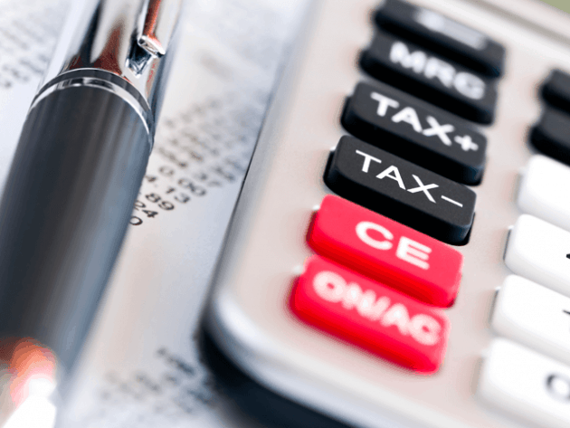 Investment Tax How Much SARS Will Take of Your Profits