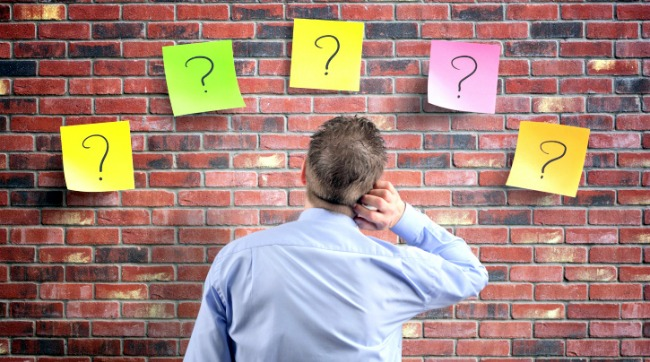 Tenant-Frequently-Asked-Questions-for-Landlords-to-Answer