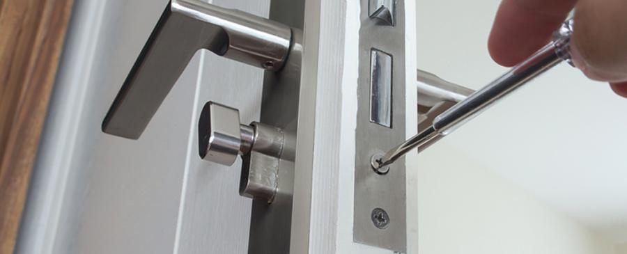 changing-locks