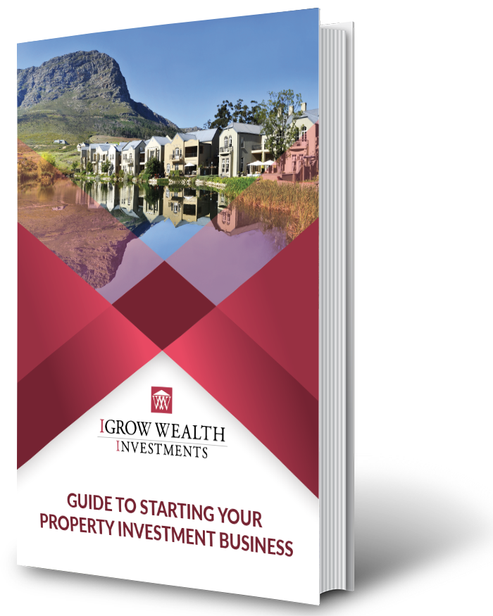 Property-Investment-Guide-ebook-mockup