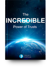 poweroftrusts