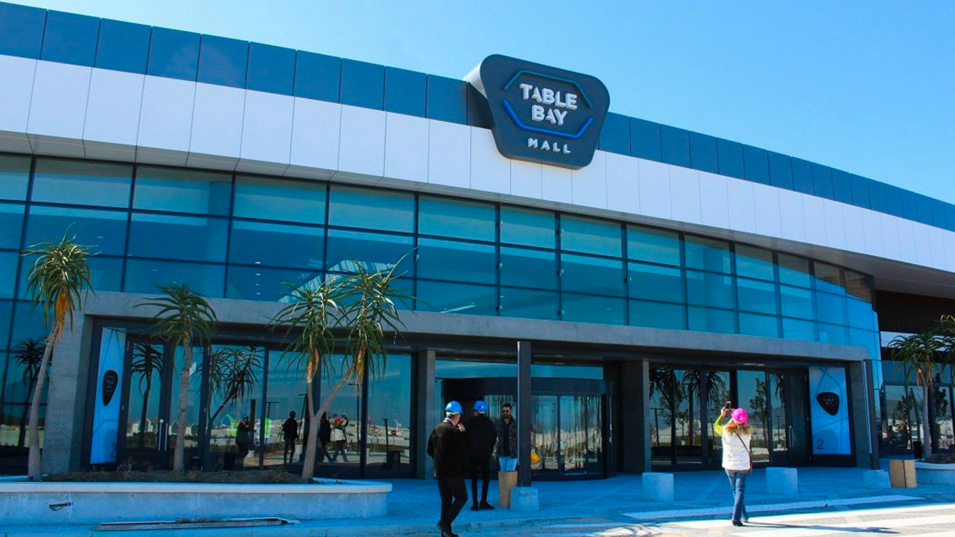table-bay-mall