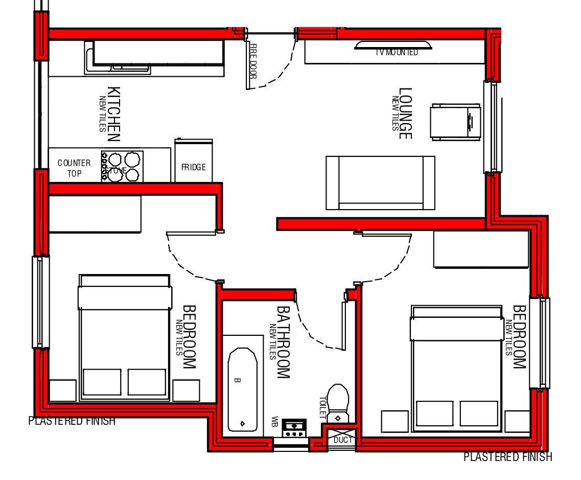 Block-A,-Type-C-floor-plans