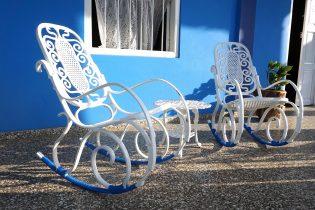 rocking-chair-2224521_1920