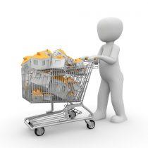 shopping-cart-1020024_1920