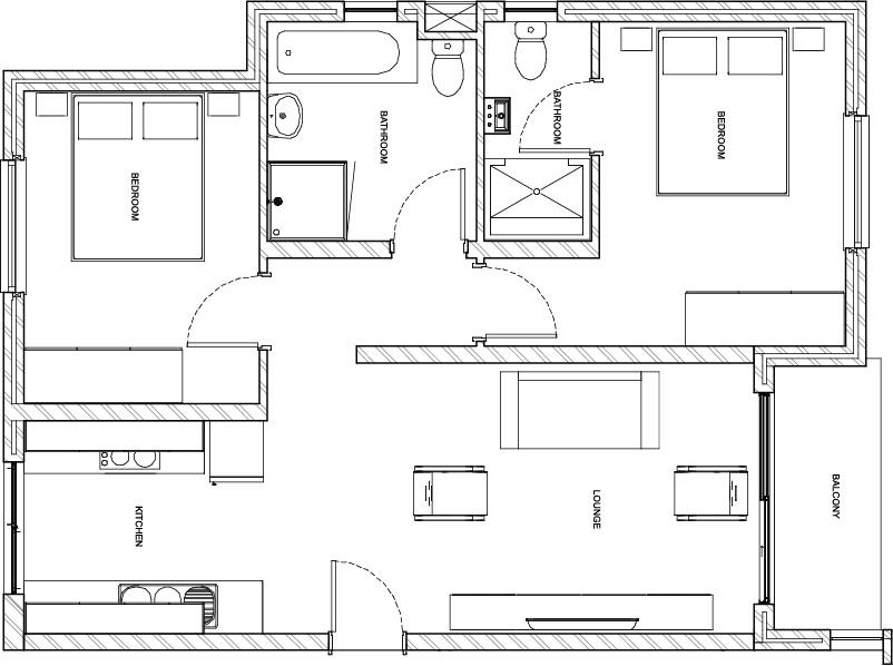 site-plan-1