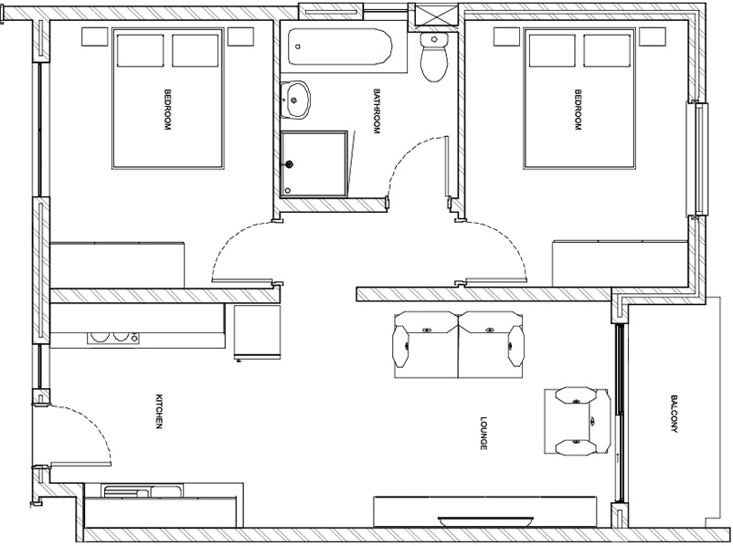 site-plan-2